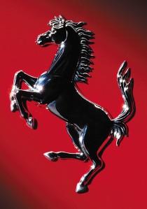 adidas-logo-red-ferrari-150759