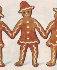 pepparkaksgubbar.jpg-for-web-normal