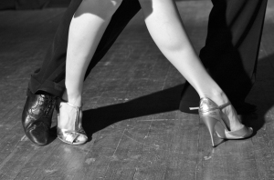 tango_nogi