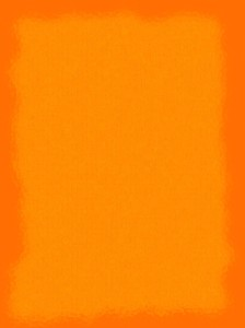orange-texture-backgrounds-wallpapers