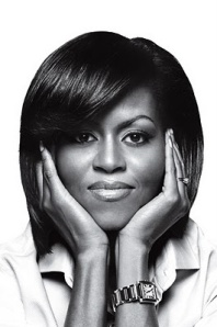 Michelle-Obama-Forbes-Most-Powerful-Women