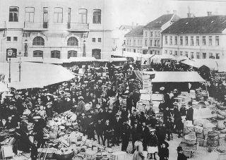 800px-Jönköping_marknad,_förra_sekelskiftet