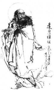 bodhidharma-pic-180x300
