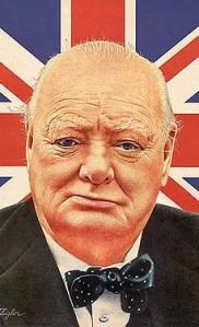 Winston_Churchill_British_bulldog_portrait