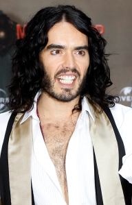People-Russell-Brand_Chri1