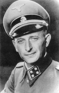 220px-Eichmann,_Adolf