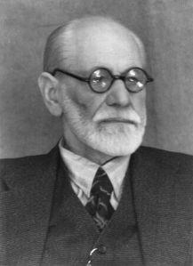 Freud 1938