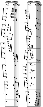 Linear_counterpoint_from_Stravinsky's_Octet
