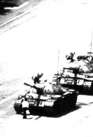 THE-TANK-MAN-STOPPING-THE-COLUMN-OF-T59-TANKS-TIANANMEN-SQUARE-BEIJING-CHINA-4-JUNE-1989-1-C31709