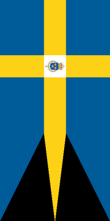 600px-Sweden-Royal-flag-lesser-coa.svg