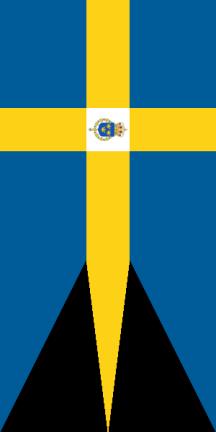 600px-Sweden-Royal-flag-lesser-coa.svg