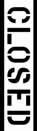 800px-CLOSED_logo