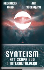 Bard_Soderqvist_Synteism_3d-286x447