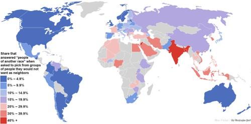 racism-map3