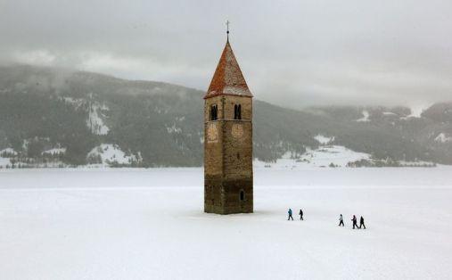 Lago-di_resia_1