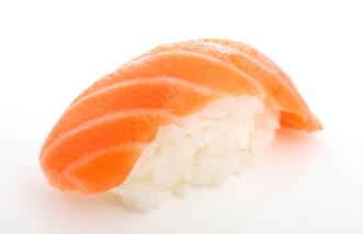salmon-nigiri1