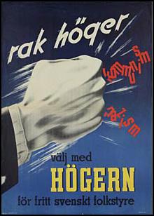 RakH_ger.1944