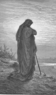 474px-136.The_Prophet_Amos