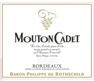baron-philippe-de-rothschild-mouton-cadet-bordeaux-france-10284002