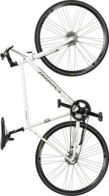 cykel-535x299