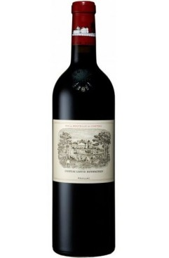domaines-barons-de-rothschild-chateau-lafite-rothschild-pauillac-france-10451397