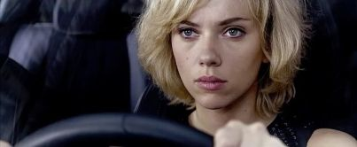 lucy-scarlett-johansson-movie-27-scarlett-johansson-and-the-philosophy-of-lucy-review