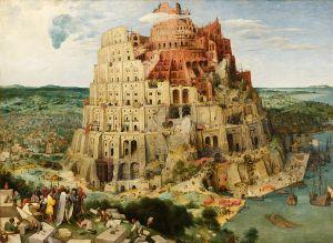 pieter_bruegel_the_elder_-_the_tower_of_babel_vienna_-_google_art_project_-_edited