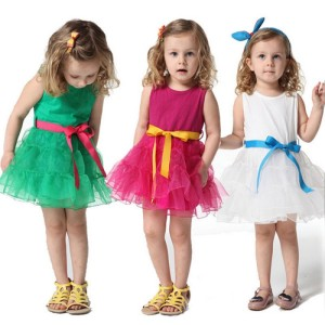girlsprincesstulletankdancedressbabytoddlersbowknotskirt0-4y-sku113807-2721-800x800