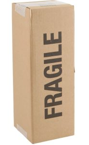 slc1_zoom-protective-cardboard-box-for-1-bottle-gift-boxes