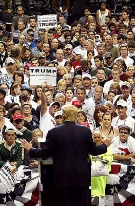 bigthink-populism1