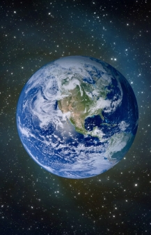 earth-06